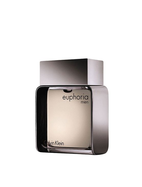 PERFUME-EDT-CK-EUPHORIA-FOR-MEN