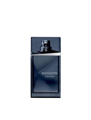EAU-DE-TOILETTE-CK-ENCOUNTER-FOR-MEN