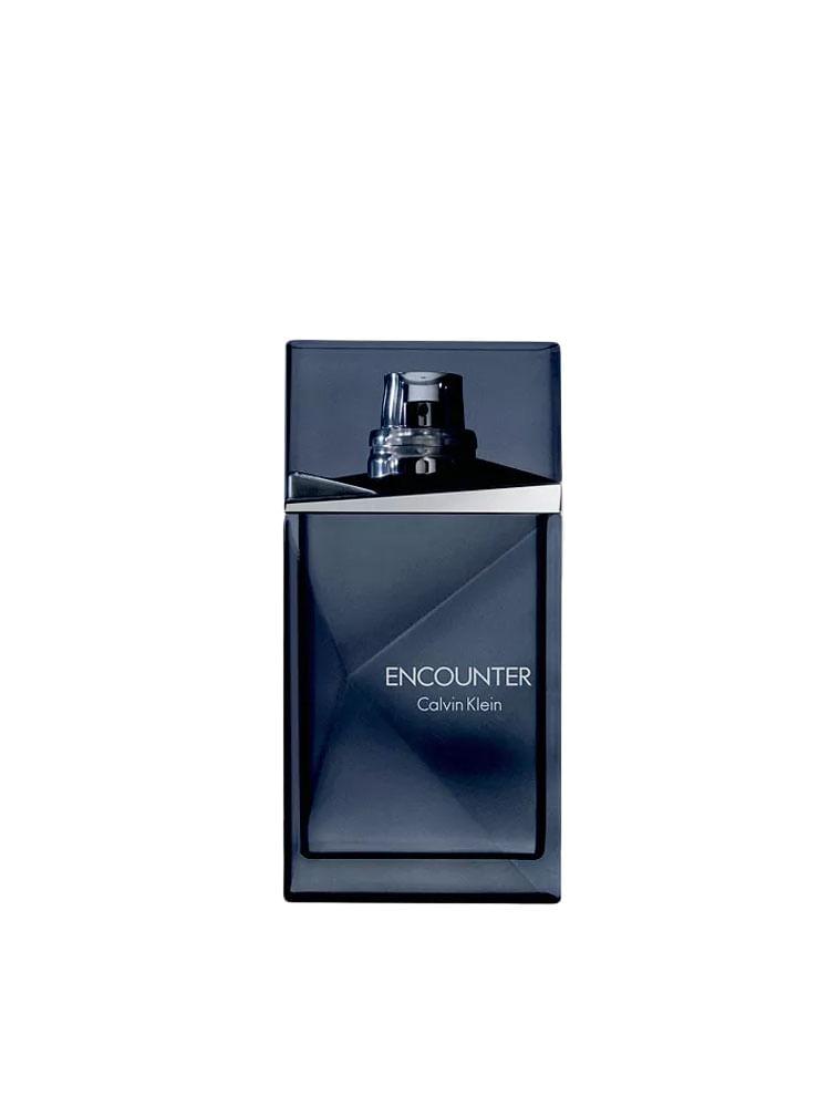 76e9eb929 Calvin Klein · Masculino · Acessórios · Perfumes · EAU-DE-TOILETTE-CK -ENCOUNTER-FOR-MEN