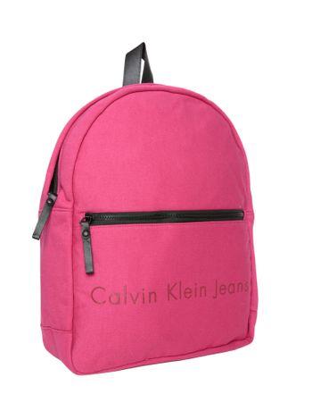 MOCHILA-CALVIN-KLEIN-JEANS-MOLETOM-ROSA-PINK