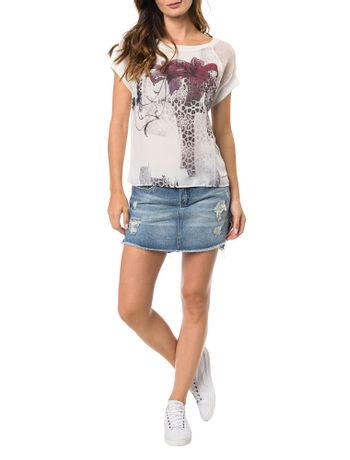 BLUSA-CALVIN-KLEIN-JEANS-ESTAMPA-FRONTAL-OFF-WHITE