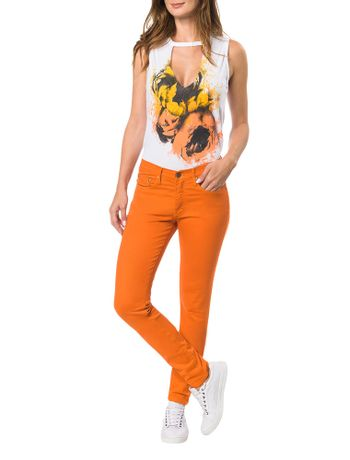 CALCA-JEGGING-COORDENADO-CALVIN-KLEIN-JEANS-POWER-STRETCH-PAPRICA