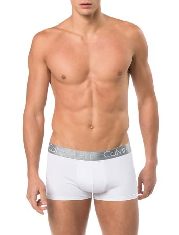 KIT-2-CUECAS-LOW-RISE-TRUNK-CALVIN-KLEIN-UNDERWEAR-LIGHT-GREY