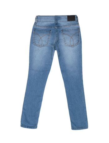 CALCA-CALVIN-KLEIN-JEANS-FIVE-POCKETS-SUPER-SKINNY-AZUL-CLARO