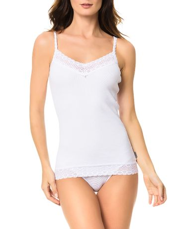 Regata-Calvin-Klein-Underwear-Canelada-Com-Renda-Branco