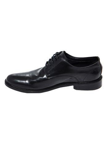 Sapato-Social-Calvin-Klein-De-Solado-Top-Rubber-Preto