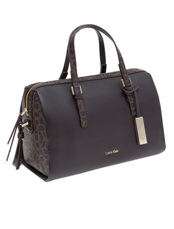 bolsa clutch,clutch bolsa,bolsa clutch barata,bolsa feminina,moda feminina,comprar bolsa,bolsa de festa,clutch comprar,comprar clutch,clutch comprar,bolsa carteira
