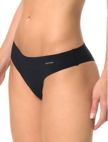 Calcinha-Tanga-Calvin-Klein-Underwear-Corte-a-Laser-Preto