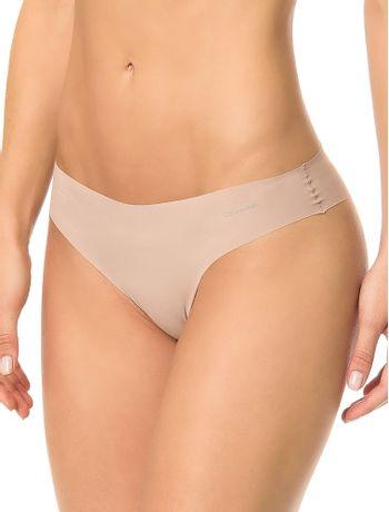 Calcinha-Tanga-Calvin-Klein-Underwear-Corte-a-Laser-Skin