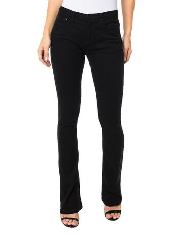 Calca-RCKR-Kick-Calvin-Klein-Jeans-Coordenada-Power-Stretch-Preto