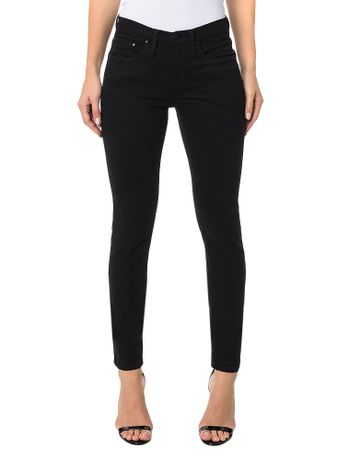 Calca-Jegging-Calvin-Klein-Jeans-Coordenada-Power-Stretch-Preto