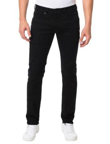 Calca-Calvin-Klein-Jeans-Coordenada-Power-Stretch-Skinny-Preto