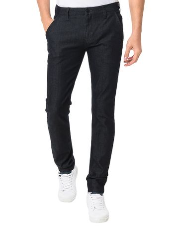Calca-Calvin-Klein-Jeans-Bolso-Faca-Skinny-Marinho