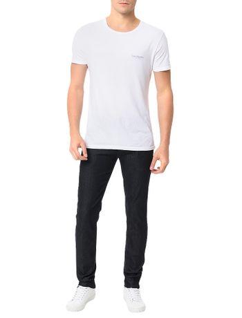 05772769c61f1 Calca-Calvin-Klein-Jeans-Bolso-Faca-Skinny-Marinho
