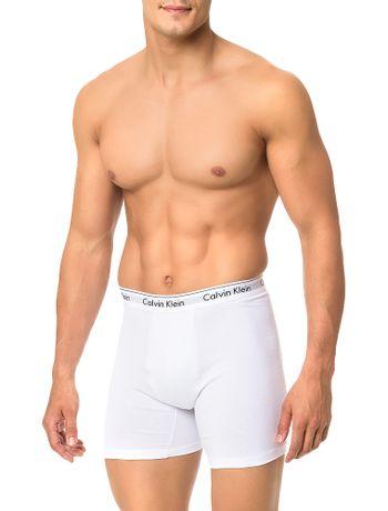 Cueca-Boxer-Calvin-Klein-Underwear-Modern-Cotton-Branco