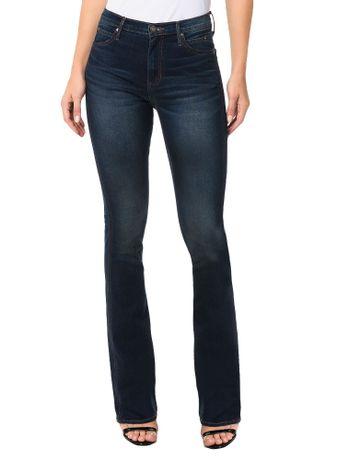 Calca-Calvin-Klein-Jeans-Sculpted-Marinho