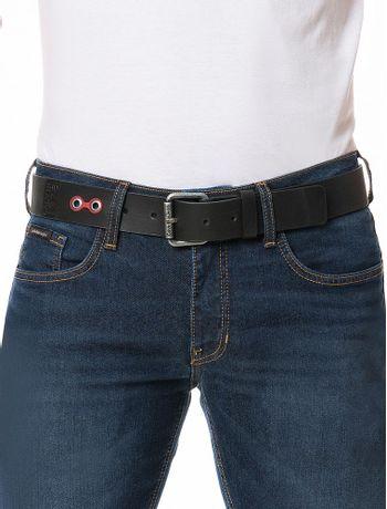 Cinto-Calvin-Klein-Jeans-Calvin-1978-Preto