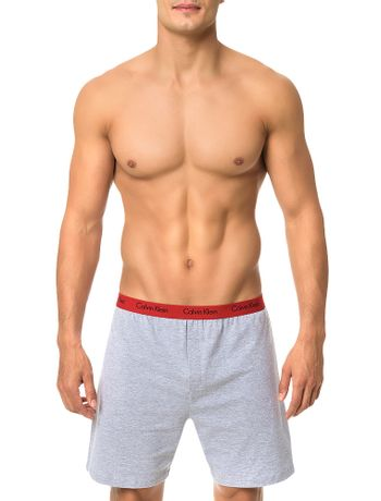 Bermuda-Calvin-Klein-Underwear-Pro-Red-Mescla