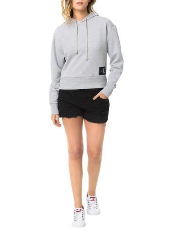 Casaco-Moletom-Calvin-Klein-Jeans-Com-Etiqueta-Mescla