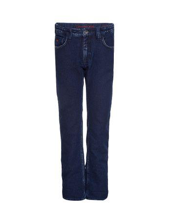 Calca-Infantil-Calvin-Klein-Jeans-Five-Pockets-Skinny-Marinho
