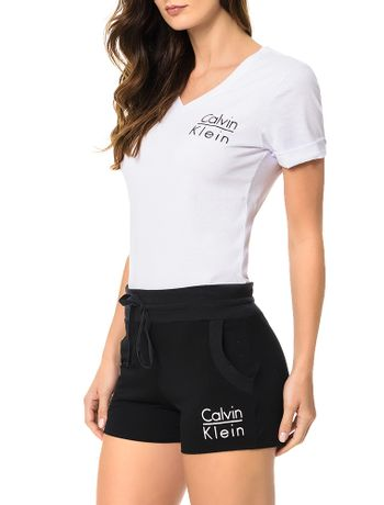 Short-Calvin-Klein-Underwear-De-Visco-Logo-Preto