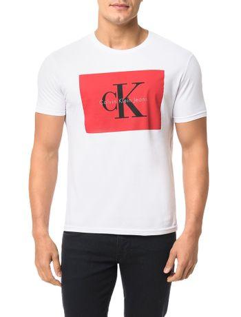 c86f23fa0b149 Masculino 258 – Calvin Klein