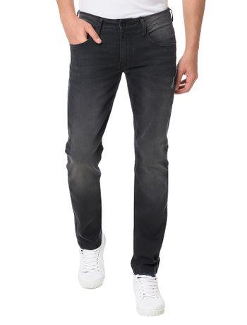 Calca-Calvin-Klein-Jeans-Five-Pockets-Skinny-Chumbo