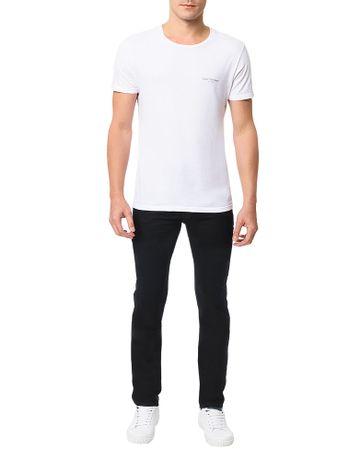 Calca-Calvin-Klein-Jeans-Five-Pockets-Skinny-Preto