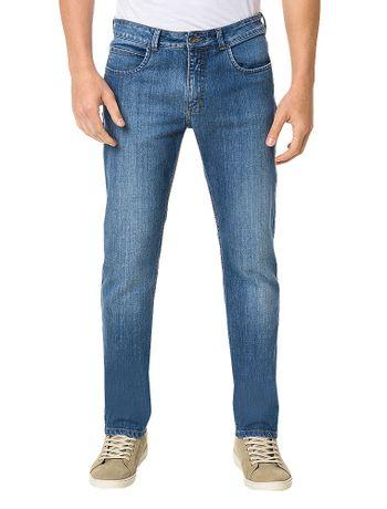 Calca-Jeans-Calvin-Klein-Skinny-Clara-Azul-Claro