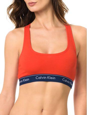 Top-Nadador-Calvin-Klein-Underwear-Modern-Cotton-Vermelho