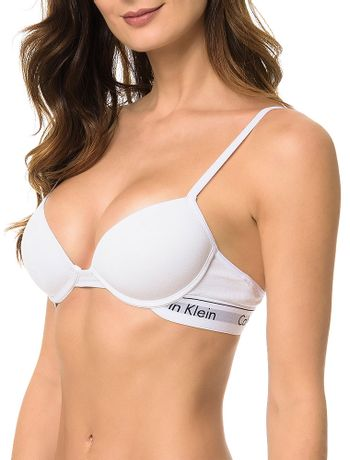 Sutia-Push-Up-Calvin-Klein-Underwear-Modern-Cotton-Branco