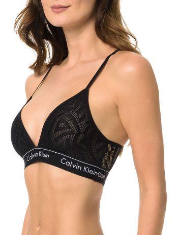 Sutia-Top-Renda-Calvin-Klein-Underwear-Modern-Cotton-Preto