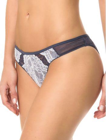 Calcinha-Tanga-Calvin-Klein-Underwear-Black-Lace-Chumbo