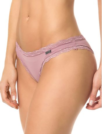 Calcinha-Tanga-Calvin-Klein-Underwear-Panty-Table-Blush