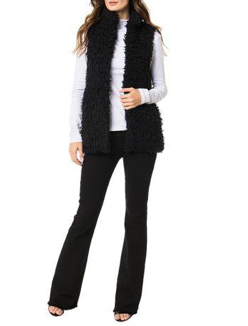 Colete-Calvin-Klein-Jeans-Pelos-Preto