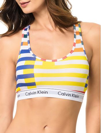 Top-Nadador-Branco-Calvin-Klein-Underwear-Modern-Cotton