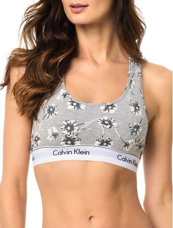 Top-Nadador-Calvin-Klein-Underwear-Visco-Floral-Mescla
