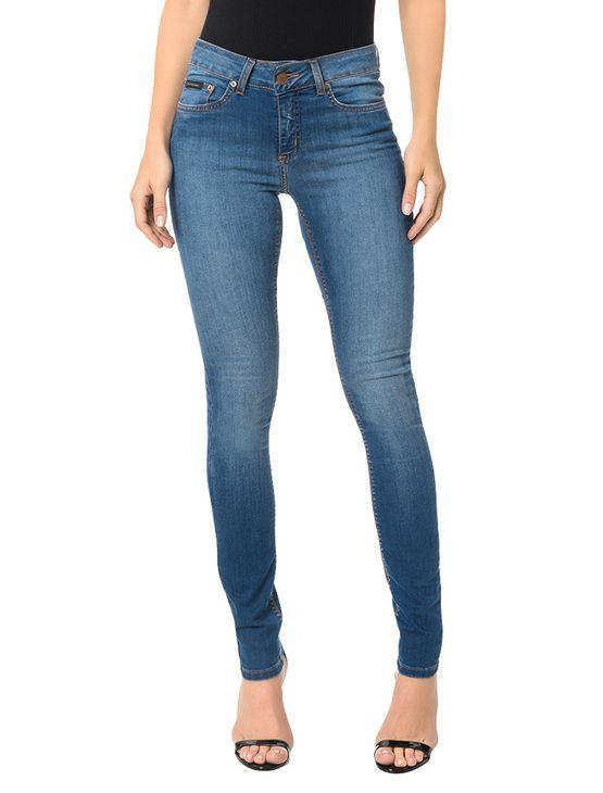 Calca-Azul-Medio-Calvin-Klein-Jeans-5-Pockets-Jegging