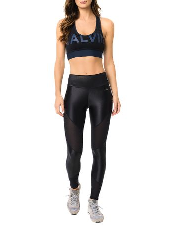 Calca-Legging-Calvin-Klein-Underwear-Cire-Com-Recortes-Preto