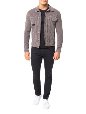 Jaqueta-Color-Calvin-Klein-Jeans-Chumbo