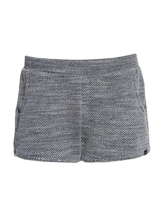 Shorts-Infantil-Calvin-Klein-Jeans-Bolso-Frente-Preto