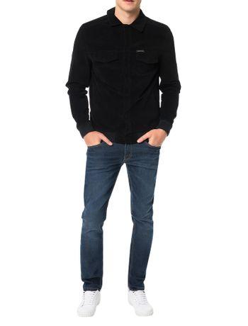 Jaqueta-Color-Calvin-Klein-Jeans-Preto