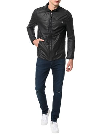 Jaqueta-Preta-Color-Calvin-Klein-Jeans