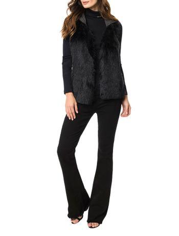 Colete-Calvin-Klein-Jeans-Pelos-Retilinea-Preto