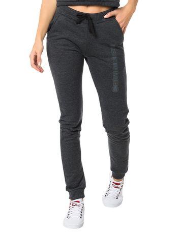 Calca-De-Moletom-Grafite-Calvin-Klein-Underwear
