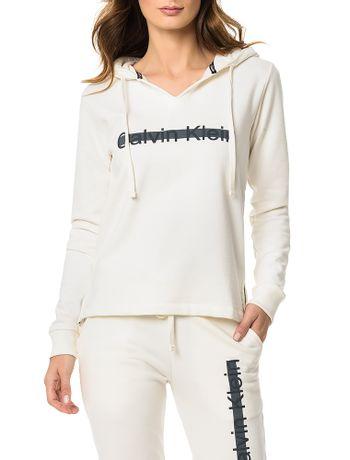 Casaco-De-Moletom-Off-White-Calvin-Klein-Underwear