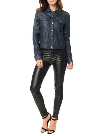 Jaqueta-Calvin-Klein-Jeans-Bolsos-Marinho