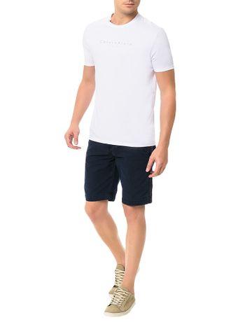 Bermuda-Color-Calvin-Klein-Jeans-Chino-Cadarco-Lateral-Marinho
