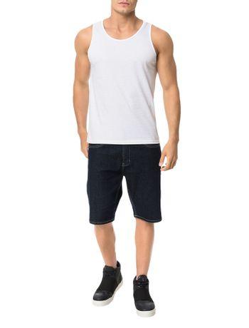 Regata-Calvin-Klein-Swimwear-Logo-Barra-Branco