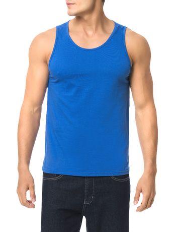 Regata-Calvin-Klein-Swimwear-Logo-Barra-Azul-Carbono